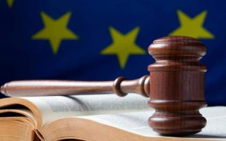 eu-to-return-about-280-mln-euros-to-greece-in-court-case-over-pastures0