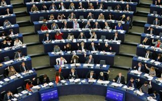 epp-campaign-for-european-elections-to-start-in-athens