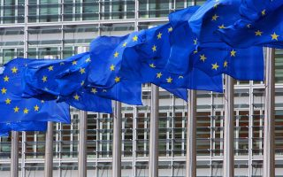 lithuania-says-euro-area-needs-confidence-in-greece-bank-union