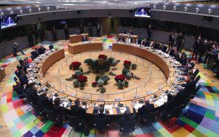 eu-leaders-set-to-reject-turkey-libya-maritime-border-deal