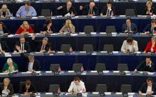 european-parliament-denounces-russian-propaganda-putin-reacts