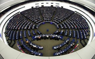 concern-in-athens-as-meps-vote-to-freeze-turkey-accession-talks