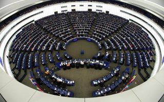 turkey-amp-8217-s-eu-candidacy-must-be-suspended-if-no-change-eu-lawmakers-say