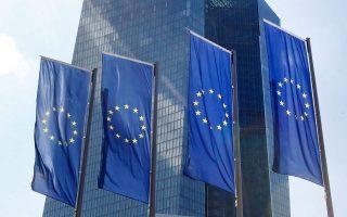 eu-amp-8217-s-turkey-rapporteur-says-ankara-tripoli-maritime-deal-has-no-legal-bearing