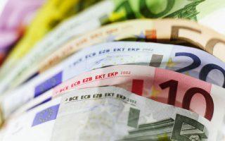 imf-warns-greece-needs-debt-extension-may-require-writedown