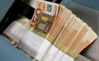 first-eu-cash-in-by-end-july