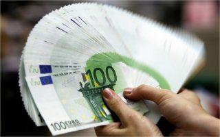 euro-steady-ahead-of-europe-summit-on-greece