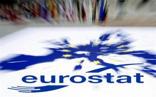 eurozone-inflation-rebounds-to-2-0-on-higher-energy-prices