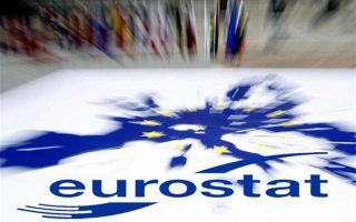 greece-retains-eu-amp-8217-s-highest-rate-of-unemployment
