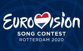 several-members-skip-eurovision-delegation-meeting-over-coronavirus-concerns