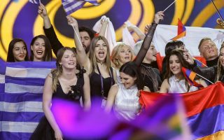 greece-s-demy-into-eurovision-final