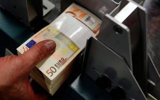 ecb-turns-the-screws-on-greek-banks