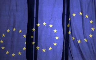 several-eurozone-parliaments-to-vote-on-new-greek-debt-deal