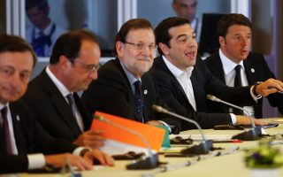 how-a-chaotic-grexit-could-wipe-out-1-4-trillion-in-global-m-amp-038-a