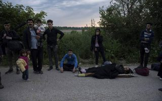 evros-dawn-at-the-gateway-to-europe0