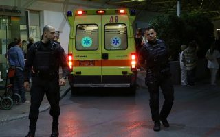 former-greek-pm-papademos-recovering-well-after-booby-trap-blast