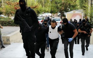 three-detainees-may-be-tied-to-guerrilla-group0