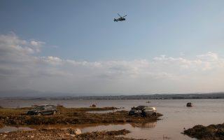 pm-to-visit-flood-stricken-evia-on-monday0