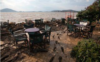 disaster-stricken-villages-picking-up-the-pieces