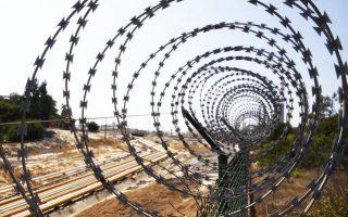 turkish-national-arrested-in-evros
