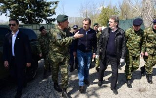 ministers-visit-evros-border-say-state-of-emergency-not-over
