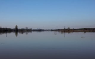 evros-river-at-risk-of-flooding-in-northern-greece