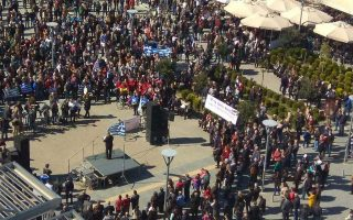 rallies-held-in-northern-greece-for-soldiers-detained-in-turkey