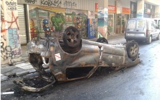 new-police-operation-under-way-in-downtown-athens-exarchia-district