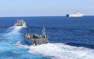 greek-egyptian-cypriot-military-exercise-to-start-friday