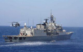 greek-aeronautical-exercise-held-in-east-med0