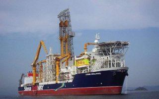 exxonmobil-drillship-in-block-10-of-cyprus-amp-8217-s-exclusive-economic-zone