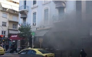 six-injured-in-victoria-square-fast-food-outlet-explosion