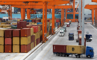 exports-sentiment-show-economy-amp-8217-s-resilience0