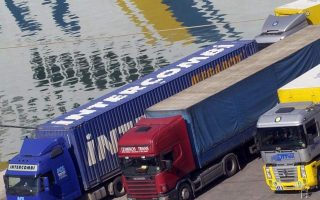 exports-to-albania-rise-y-o-y-report-shows