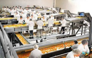 only-one-in-40-local-companies-are-exporters