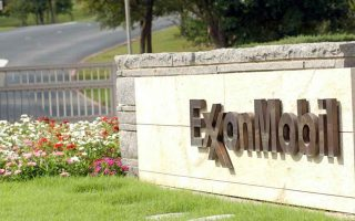 unfazed-by-turkish-activity-exxonmobil-sends-two-vessels-to-cyprus-amp-8217-s-eez