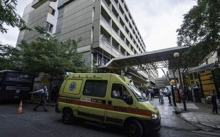hospital-workers-plan-rally-on-wednesday-to-protest-gag-order