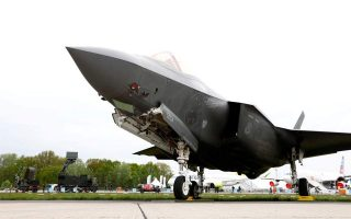 us-congress-committee-seeks-ban-on-delivery-of-f-35-jets-to-turkey