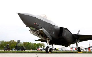 restrictions-on-sale-of-f-35s-to-turkey-upheld-in-us