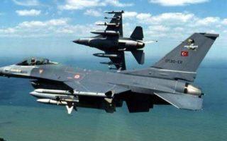 new-turkish-overflights-in-the-aegean