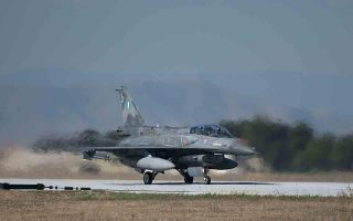 ministry-responds-to-controversy-over-f-16-upgrade