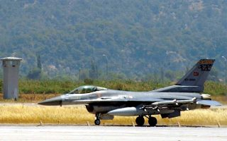 new-dogfight-in-the-eastern-aegean