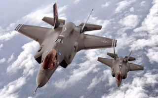 turkey-may-buy-russian-fighter-jets-if-us-freezes-f-35s-says-newspaper