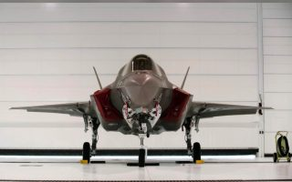 f-35-flying-to-cyprus-this-summer