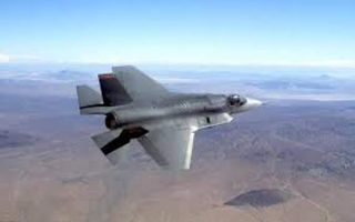 turkey-us-continue-coordination-for-delivery-of-f-35s-turkish-military-sources-claim