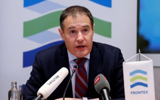 eu-border-chief-warns-migrant-pressure-will-stay-high