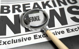 fake-news-posts-under-scrutiny0