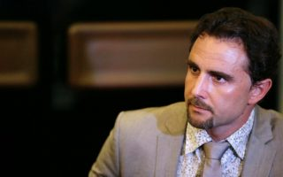 hsbc-whistleblower-hands-over-list-with-amp-8216-suspicious-international-transactions-amp-8217