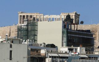 fresh-complaint-filed-against-building-blocking-acropolis-view