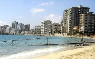 occupied-north-cyprus-to-reopen-beach-area-abandoned-since-1974-conflict